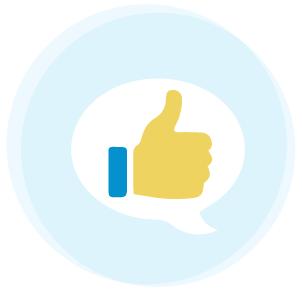 aguardio-happy-customers