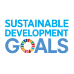 Aguardio-UN-sustainable-goals